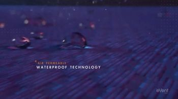 Blackfish Performance Rain Gear TV Spot, 'Premium Waterproof Breathable Rain Suits' - Thumbnail 3