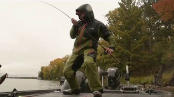 Premium Waterproof Breathable Rain Suits thumbnail