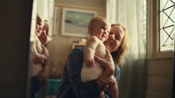 Pampers TV Spot, 'Share the Love' - Thumbnail 8