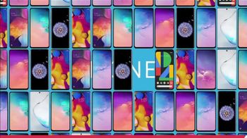 U.S. Cellular TV Spot, 'Decisions, Decisions!' - Thumbnail 6