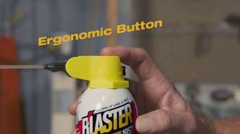 Blaster ProStraw TV Spot, 'Monitor the Volume' - Thumbnail 2