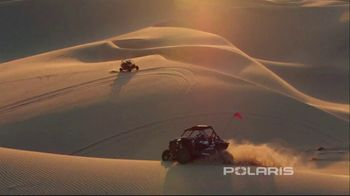 Polaris New Year's Sales Event TV Spot, 'A Year to Remember' - Thumbnail 1