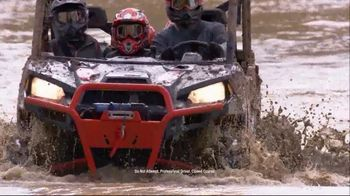 Polaris New Year's Sales Event TV Spot, 'A Year to Remember' - Thumbnail 5