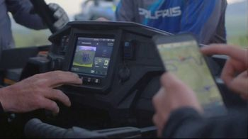 Polaris New Year's Sales Event TV Spot, 'A Year to Remember' - Thumbnail 9