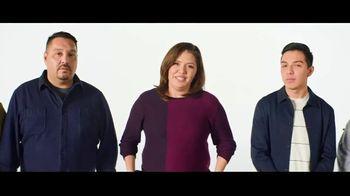 Verizon TV Spot, 'Aceves Family: $650' - Thumbnail 1