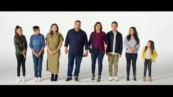 Verizon TV Spot, 'Aceves Family: $650' - Thumbnail 2
