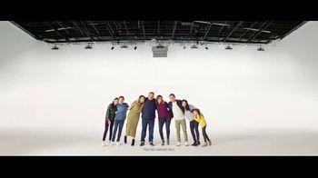 Verizon TV Spot, 'Aceves Family: $650' - Thumbnail 3