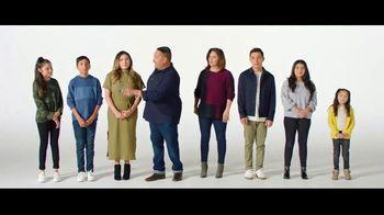 Verizon TV Spot, 'Aceves Family: $650' - Thumbnail 4