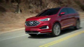 Ford TV Spot, 'Auto Show Bonus: SUVs' [T2] - Thumbnail 8