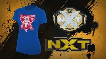 WWE Shop TV Spot, 'We Are: Tees as Low as $15' - Thumbnail 5