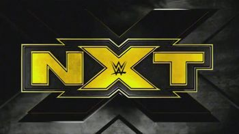 WWE Network TV Spot, '2020 NXT UK Take Over' - Thumbnail 1