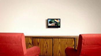 Screen Too Small?: TCL Roku TV thumbnail