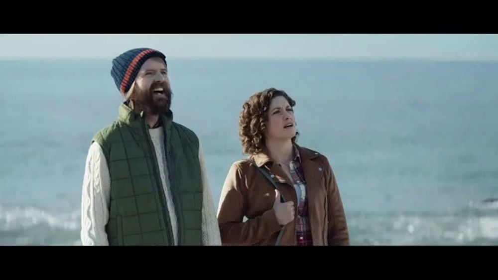 Best Buy In-Home Consultation TV Commercial, 'Lighthouse'