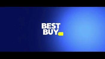 Best Buy In-Home Consultation TV Spot, 'Lighthouse' - Thumbnail 1