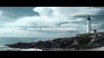 Best Buy In-Home Consultation TV Spot, 'Lighthouse' - Thumbnail 9