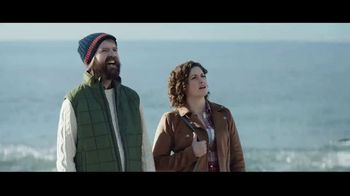 Best Buy In-Home Consultation TV Spot, \'Lighthouse\'