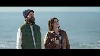 Best Buy In-Home Consultation TV Spot, 'Lighthouse'