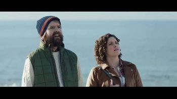 Best Buy In-Home Consultation TV Spot, 'Lighthouse' - Thumbnail 3