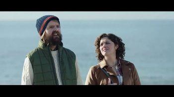 Best Buy In-Home Consultation TV Spot, 'Lighthouse' - Thumbnail 4