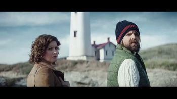 Best Buy In-Home Consultation TV Spot, 'Lighthouse' - Thumbnail 6