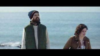 Best Buy In-Home Consultation TV Spot, 'Lighthouse' - Thumbnail 8