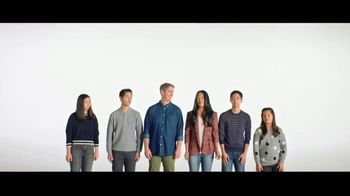 Verizon TV Spot, 'French Family: Disney+ and Stream TV' - Thumbnail 1