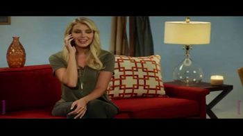 Nightline Chat TV Spot, 'Perfect Night at Home' - Thumbnail 6
