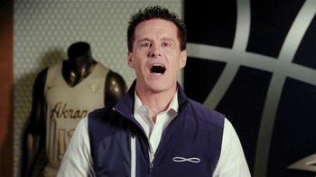 The University of Akron TV Spot, 'Coach Groce' - Thumbnail 1