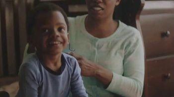 Vroom TV Spot, 'PBS Kids: Manage Feelings'