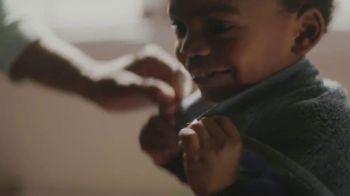 Vroom TV Spot, 'PBS Kids: Manage Feelings' - Thumbnail 8
