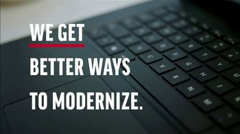 CDW TV Spot, 'Modern Modernization Today: Motivational Lanyard' - Thumbnail 7