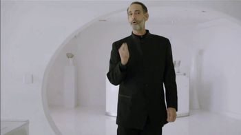 CDW TV Spot, 'Modern Modernization Today: Motivational Lanyard' - 380 commercial airings