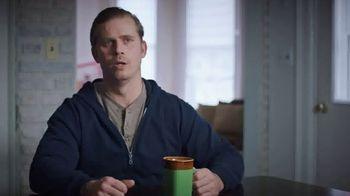 American Bridge 21st Century TV Spot, 'We Deserve Better: Steve, Veteran' - Thumbnail 9