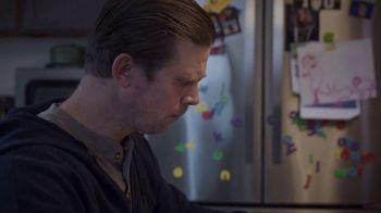 American Bridge 21st Century TV Spot, 'We Deserve Better: Steve, Veteran' - Thumbnail 1