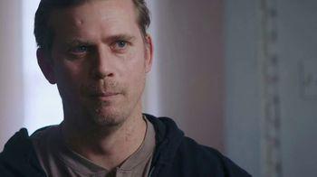 American Bridge 21st Century TV Spot, 'We Deserve Better: Steve, Veteran'