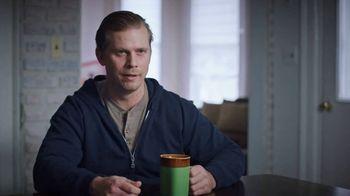 American Bridge 21st Century TV Spot, 'We Deserve Better: Steve, Veteran' - Thumbnail 6