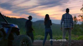 Polaris New Year's Sales Event TV Spot, 'Sunbelt'