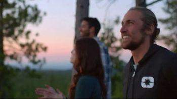 Polaris New Year's Sales Event TV Spot, 'Sunbelt' - Thumbnail 1