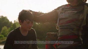 Polaris New Year's Sales Event TV Spot, 'Sunbelt' - Thumbnail 5