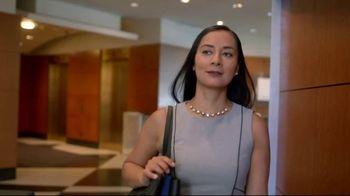 University of the District of Columbia TV Spot, 'Dayana Delgado' - Thumbnail 1