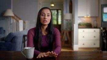 University of the District of Columbia TV Spot, 'Dayana Delgado' - Thumbnail 5