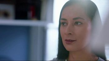 University of the District of Columbia TV Spot, 'Dayana Delgado' - Thumbnail 6