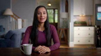 University of the District of Columbia TV Spot, 'Dayana Delgado' - Thumbnail 9