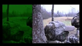 Kentucky Department of Fish & Wildlife TV Spot, 'Struttin' in the Bluegrass' Song by Samuel Gotard - Thumbnail 3
