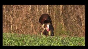 Kentucky Department of Fish & Wildlife TV Spot, 'Struttin' in the Bluegrass' Song by Samuel Gotard - Thumbnail 5
