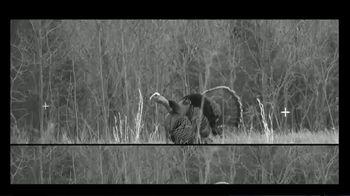 Kentucky Department of Fish & Wildlife TV Spot, 'Struttin' in the Bluegrass' Song by Samuel Gotard - Thumbnail 6
