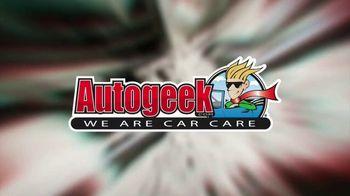 Autogeek.com TV Spot, 'Your Source for Car Care' - Thumbnail 1