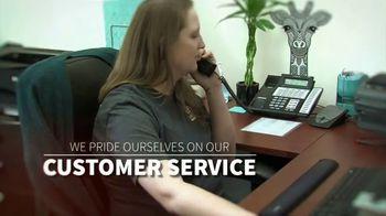 Autogeek.com TV Spot, 'Your Source for Car Care' - Thumbnail 6