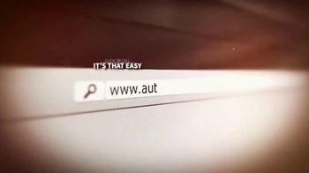Autogeek.com TV Spot, 'Your Source for Car Care' - Thumbnail 7