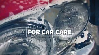 Autogeek.com TV Spot, 'Your Source for Car Care'